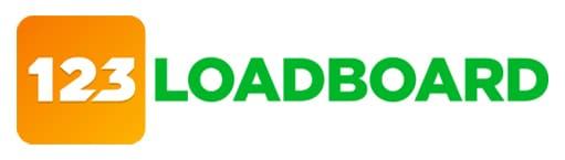 123 loadboard