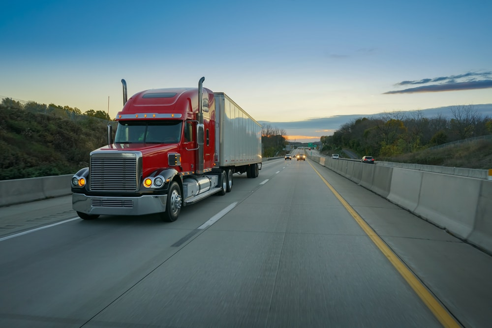 commercial-truck-insurance-services